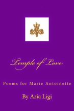 Temple_of_Love-_poem_Cover_for_Kindle(2)