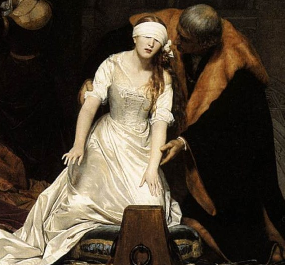 paul_delaroche_-_the_execution_of_lady_jane_grey-1